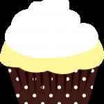 cupcakes chocolate 25