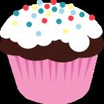 cupcakes chocolate 26