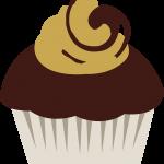 cupcakes chocolate 27