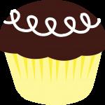 cupcakes chocolate 28