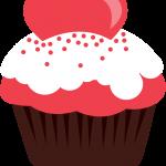 cupcakes chocolate 29