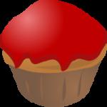 cupcakes chocolate 3