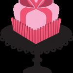 cupcakes chocolate 33