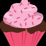 cupcakes chocolate 34