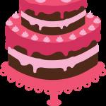 cupcakes chocolate 37