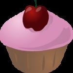 cupcakes chocolate 4