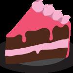 cupcakes chocolate 40