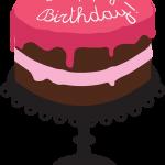cupcakes chocolate 41