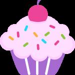 cupcakes chocolate 44