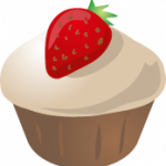 cupcakes chocolate 5