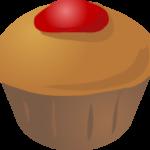 cupcakes chocolate 6
