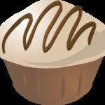 cupcakes chocolate 7