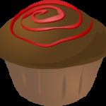 cupcakes chocolate 8