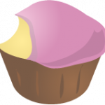 cupcakes chocolate 9