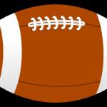 deporte 12