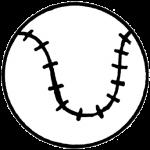 deporte 19