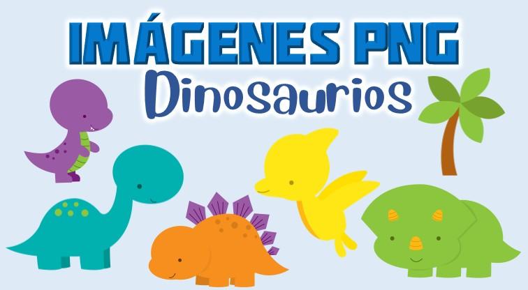 dinosaurio portada