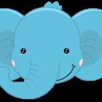 elefante 14