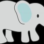 elefante 18