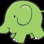 elefante 2 1