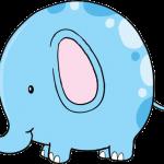 elefante 4 2