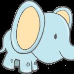 elefante 5 2