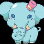 elefante 6