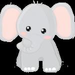 elefante 6 2