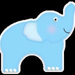 elefante 7 2
