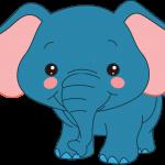 elefante 9