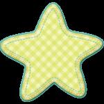 estrella 11