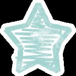estrella 13