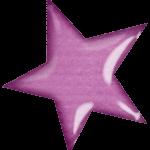 estrella 14