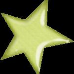 estrella 15