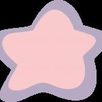 estrella 17
