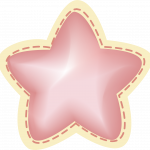 estrella 19
