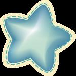 estrella 20