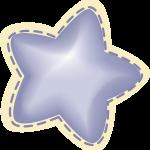estrella 21