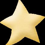 estrella 5