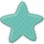 estrella 9