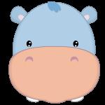 hihpopotamo 1