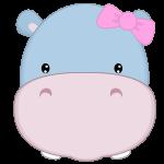 hihpopotamo 2