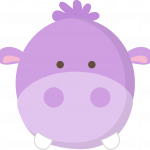 hihpopotamo 3