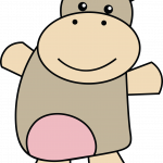 hipopotamo 2
