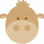 hipopotamo 3 1