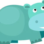 hipopotamo 3