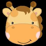 jirafa 1
