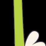 jirafa 15