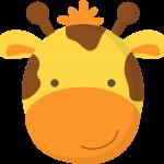 jirafa 2 1
