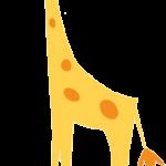 jirafa 3 2